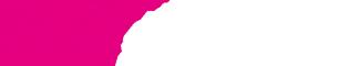 MV Signature Tours Marbella Logo