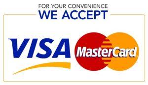 we-accept-Visa-Mastercard